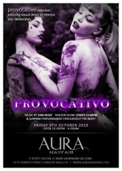 7Provocativo-ML-invite-copy