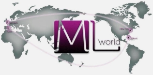 ML World