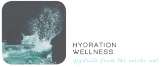 HYDRATION WELLNESS